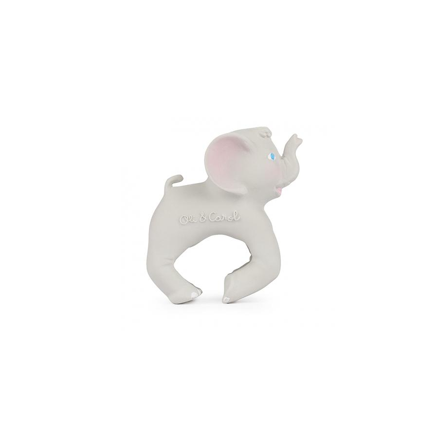 "Teether ""Bracelet Nelly the Elephant"""