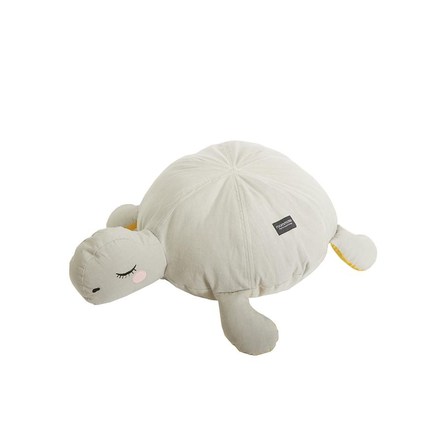 "Beanbag ""Turtle Grey"""