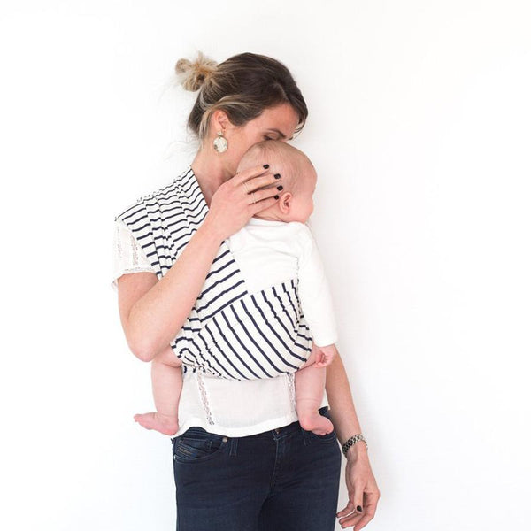 7390301f564 Baby Slings from organic cotton to buy online - kyddo