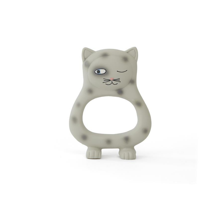 "Teether ""Benny Cat Baby"""