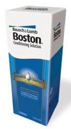 BOSTON ADVANCE ACONDICIONADOR 120ml