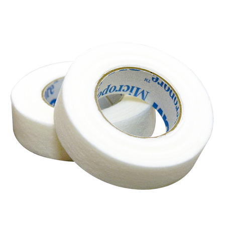 Micropore Adhesive Dressing Tape