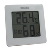 Biomooi Temperature & Humidity Meter