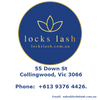 Locks Lash