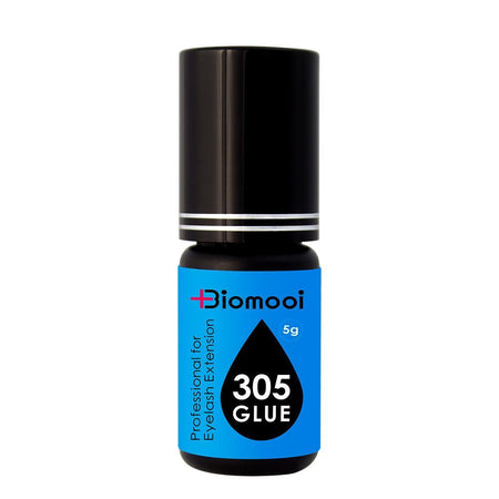 Biomooi 305 Lash Glue - 5gm