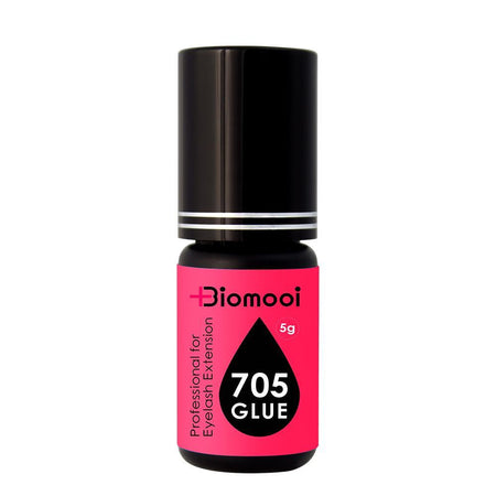 Biomooi 705 Lash Glue - 5gm