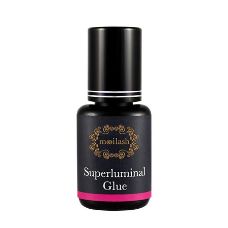 Superluminal Lash Glue 10 ML