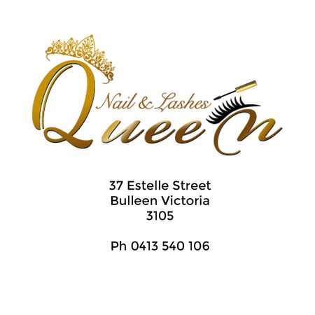 Queen Nail and Lashes