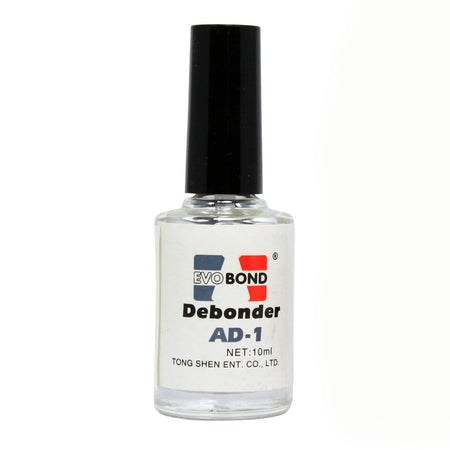 Evo Bond Debonder 10ml