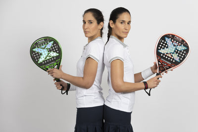 THE SÁNCHEZ ALAYETO TWINS JOIN THE NOX TEAM