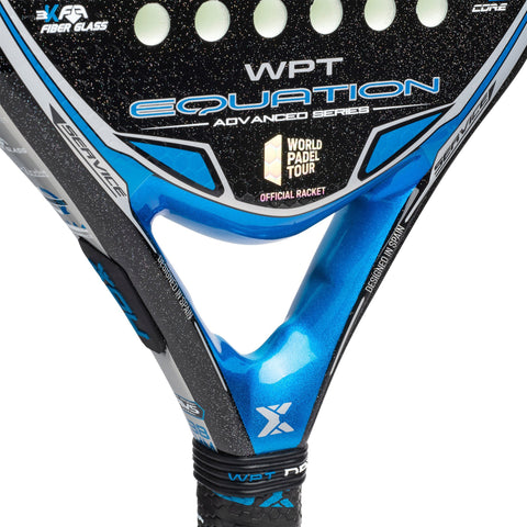 EQUATION World Padel Tour Edition 2020 - NOX