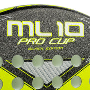 ML10 PRO CUP BLACK EDITION ARENA - NOX