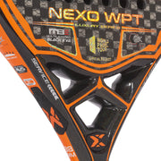 NEXO World Padel Tour Official Racket 2020 - NOX