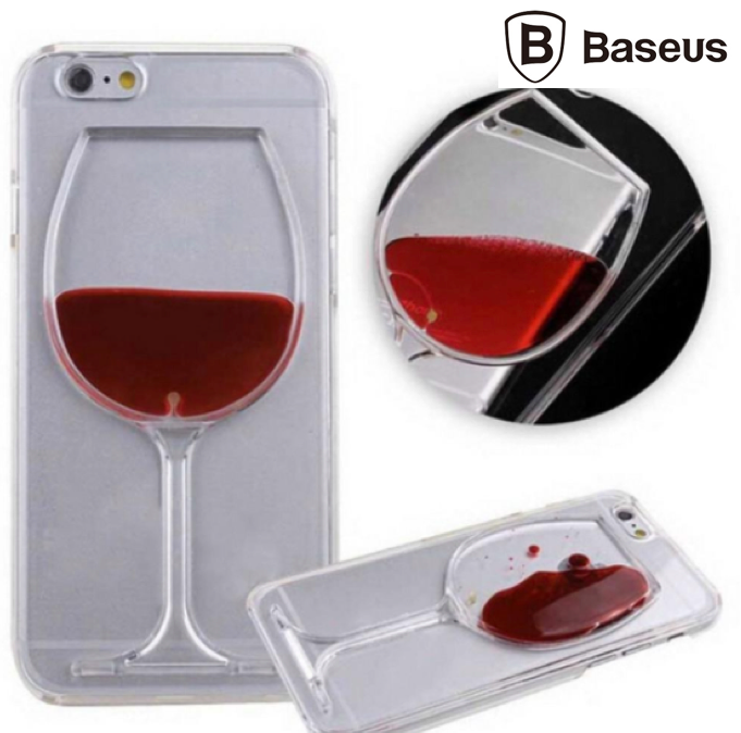 Image of   Baseus™ vin cover