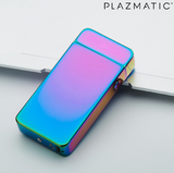Elektrisk Plazmatic™ lighter