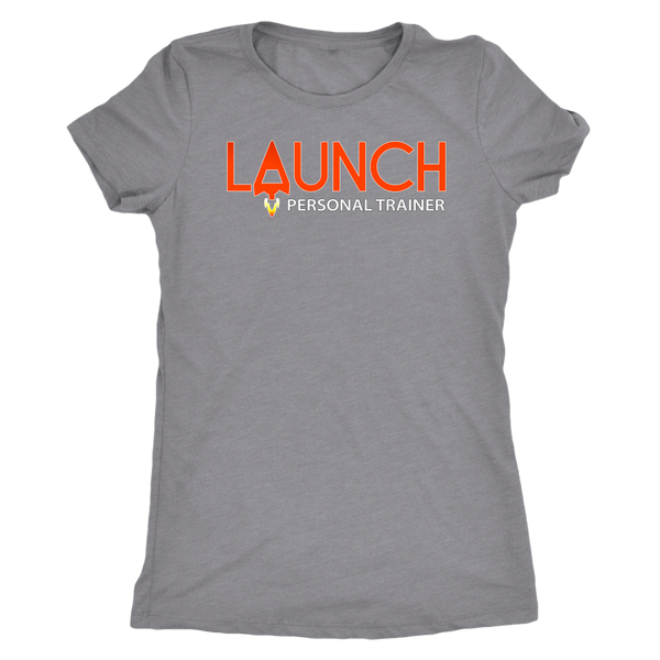 Women's Launch Uniform