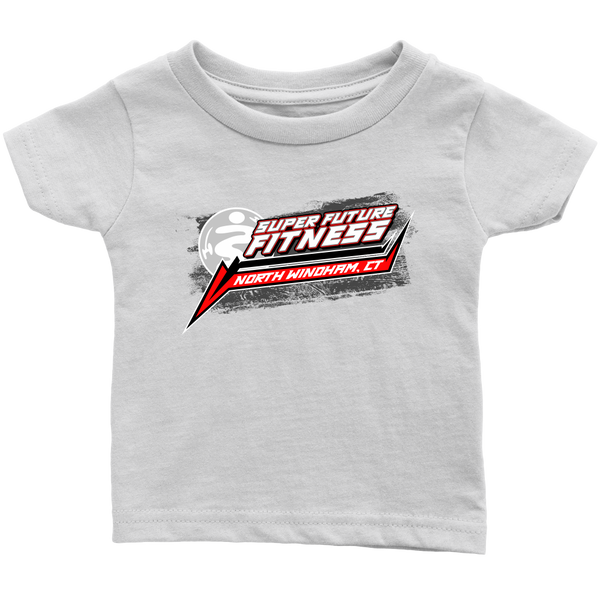 SFF - Infant Tee