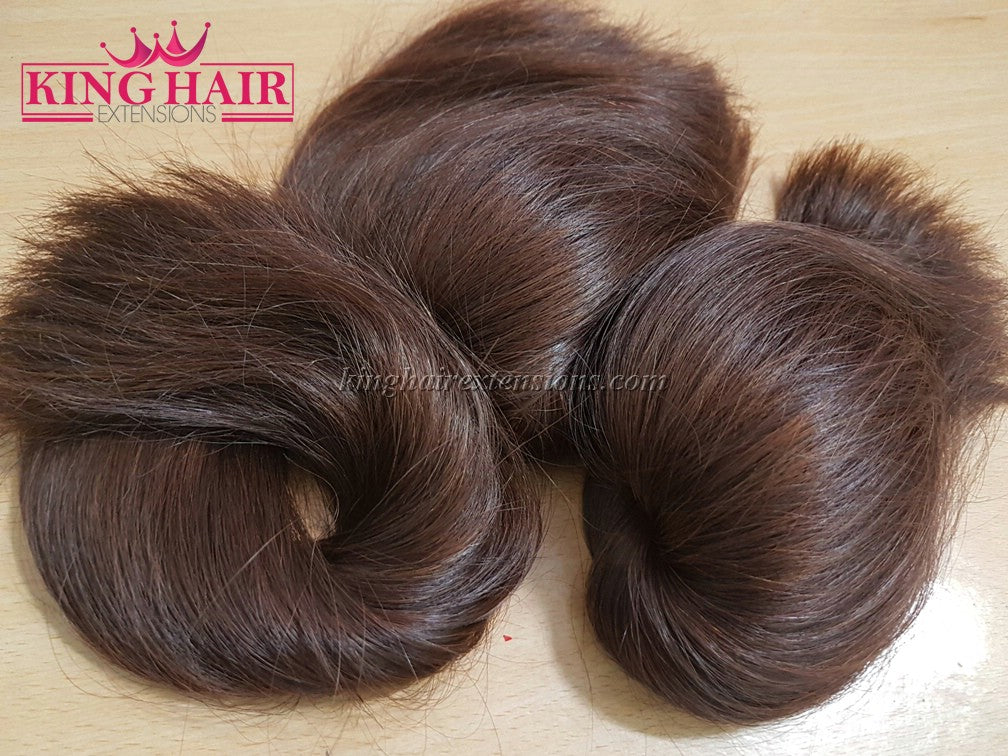 HOW TO START A BUSINESS WITH REMY WEAVE HAIRSTYLES
