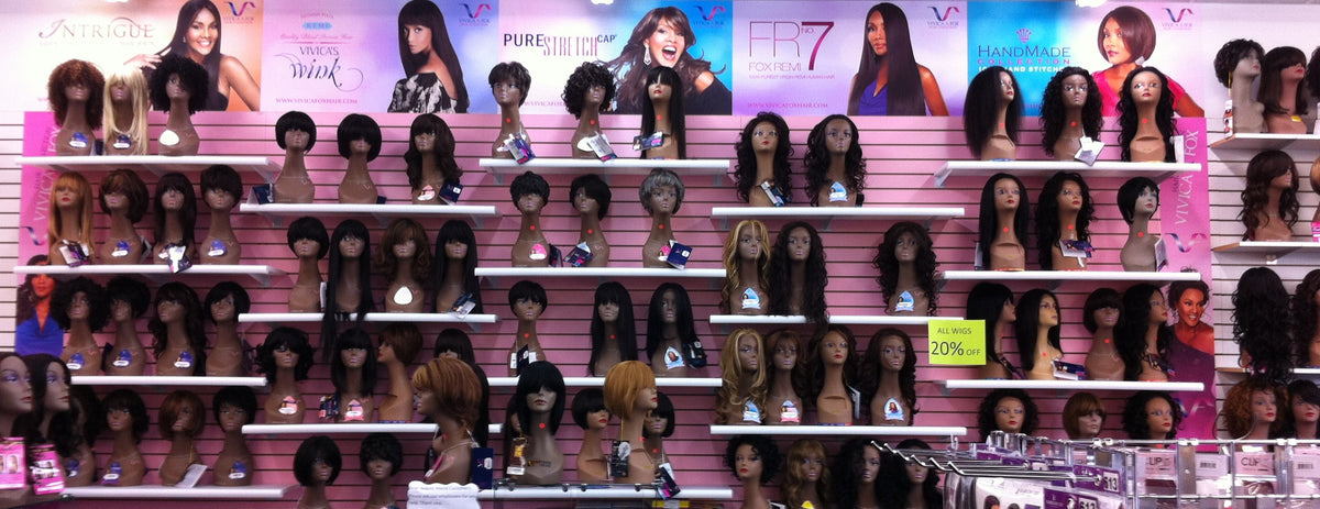 Cheap Human Hair Extensions In Nigeria From King Hair Extensions Vie