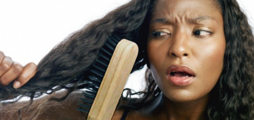 BAD HABIT YOU NEED TO AVOID WHEN USING VIETNAM HAIR EXTENSIONS