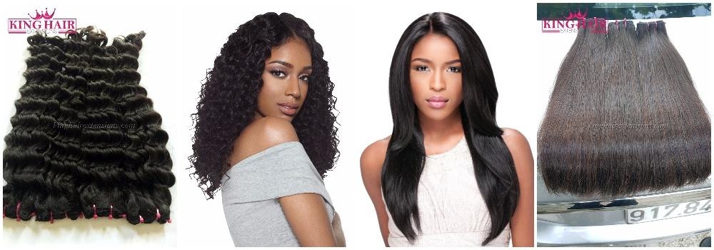 HOW TO CHOOSE RIGHT LENGTH FOR YOUR NIGERIA HAIR EXTENSIONS