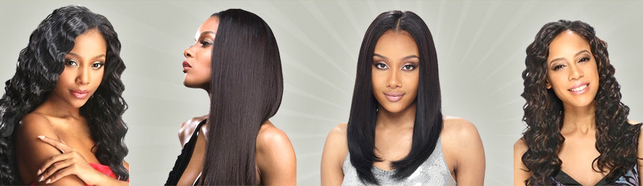 KEEP YOUR HUMAN HAIR EXTENSIONS LONG LASTING