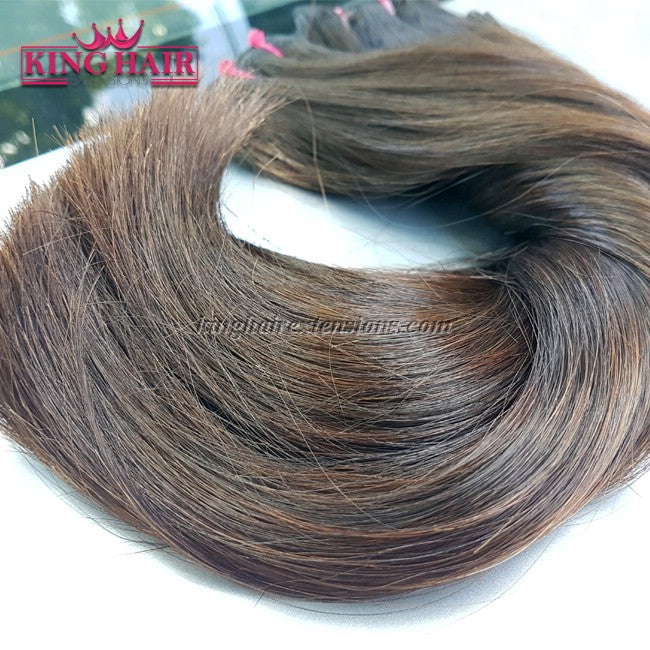 20 inch vietnamese hair straight super double stc3