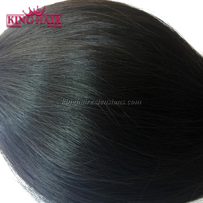 28 inch SUPER DOUBLE VIETNAMESE HAIR STRAIGHT STC3 - King Hair Extensions