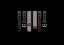 SQ1 Replacement straps - MHD Watches
