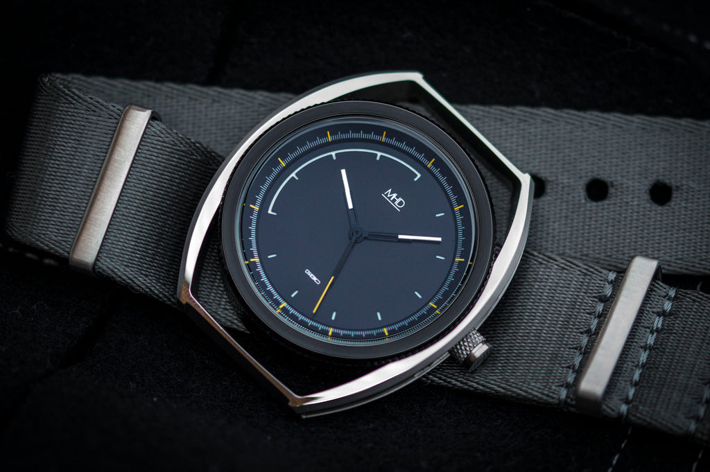 mhd sa2 mens sports watch