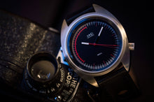 MHD SQ1 - MHD Watches