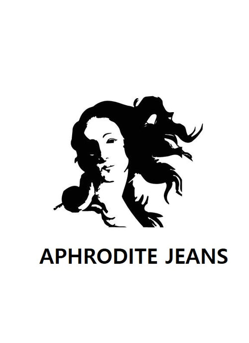 Aphrodite Apparel