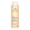 Rêve de Miel Body Cream