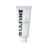 BIAFINE EMULSION  Multipurpose Healing Cream for Burns - French Beauty Co.