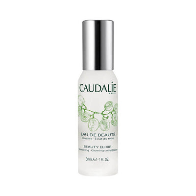Beauty Elixir Radiant Mist - French Beauty Co.