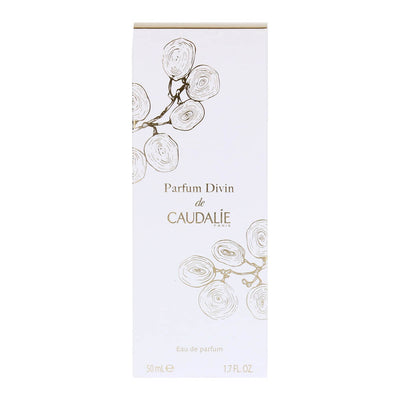 Parfum Divin - French Beauty Co.