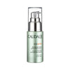 Vine[Activ] Glow Activating Anti-wrinkle Serum - French Beauty Co.