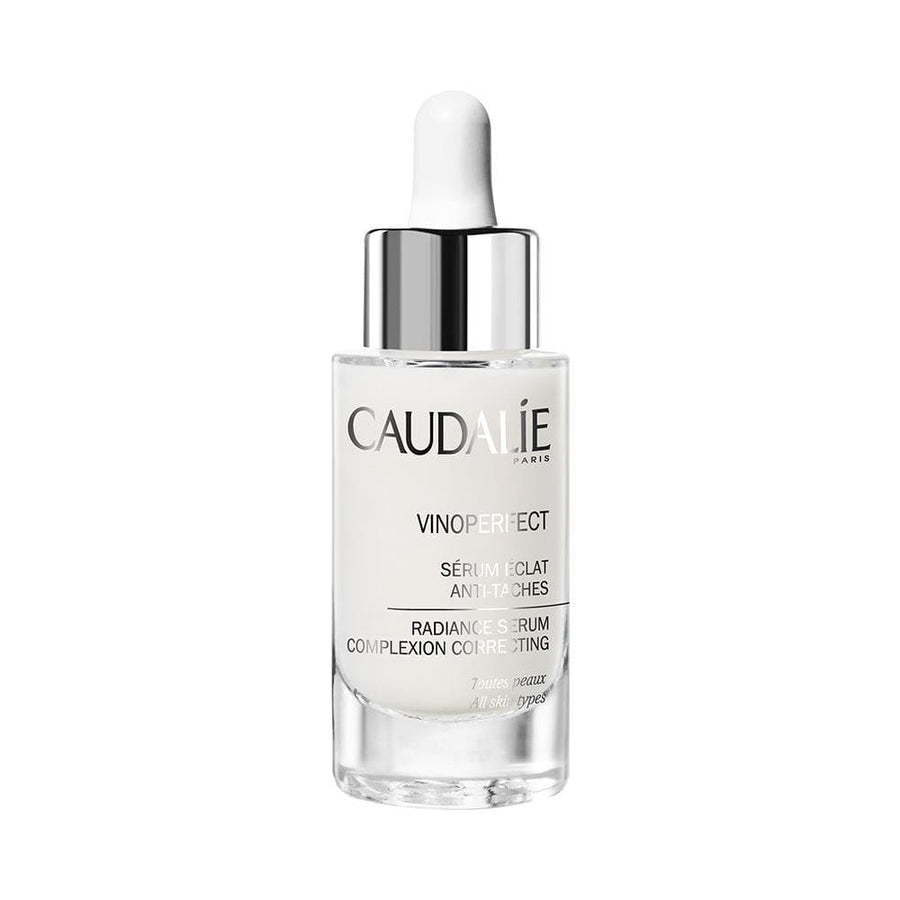 Vinoperfect Radiance Serum Complexion Correcting - Special Offer