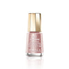 Mini Color Nail Polish - FEMININE
