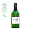 Mon Huilette Body Nourishing Body Oil - French Beauty Co.