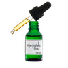Mon Huilette Day Moisture Glow Face Oil - French Beauty Co.