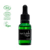 Mon Huilette Night Moisture Relax Face Oil - French Beauty Co.