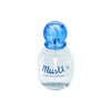 Musti Eau de Soin Perfume - French Beauty Co.