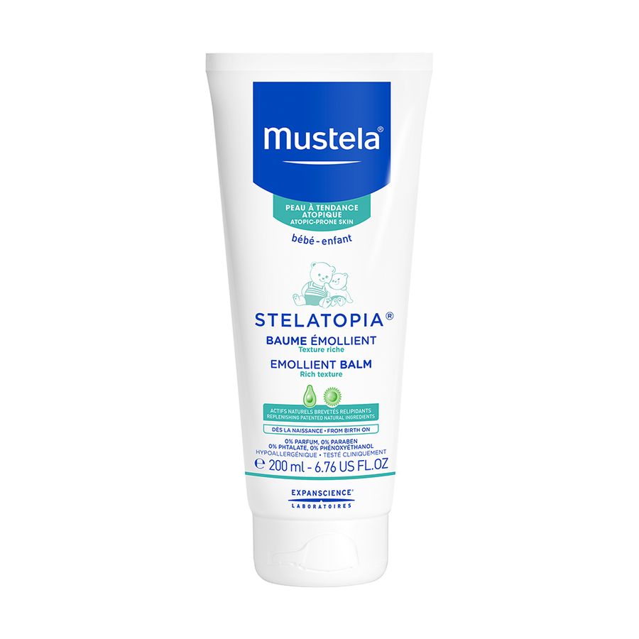 Stelatopia Emollient Balm - French Beauty Co.