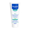 Stelatopia Emollient Cream - French Beauty Co.