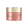 Crème Prodigieuse Boost Night Recovery Oil Balm - French Beauty Co.