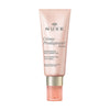 Crème Prodigieuse Boost Multi Correction Silky Cream - French Beauty Co.