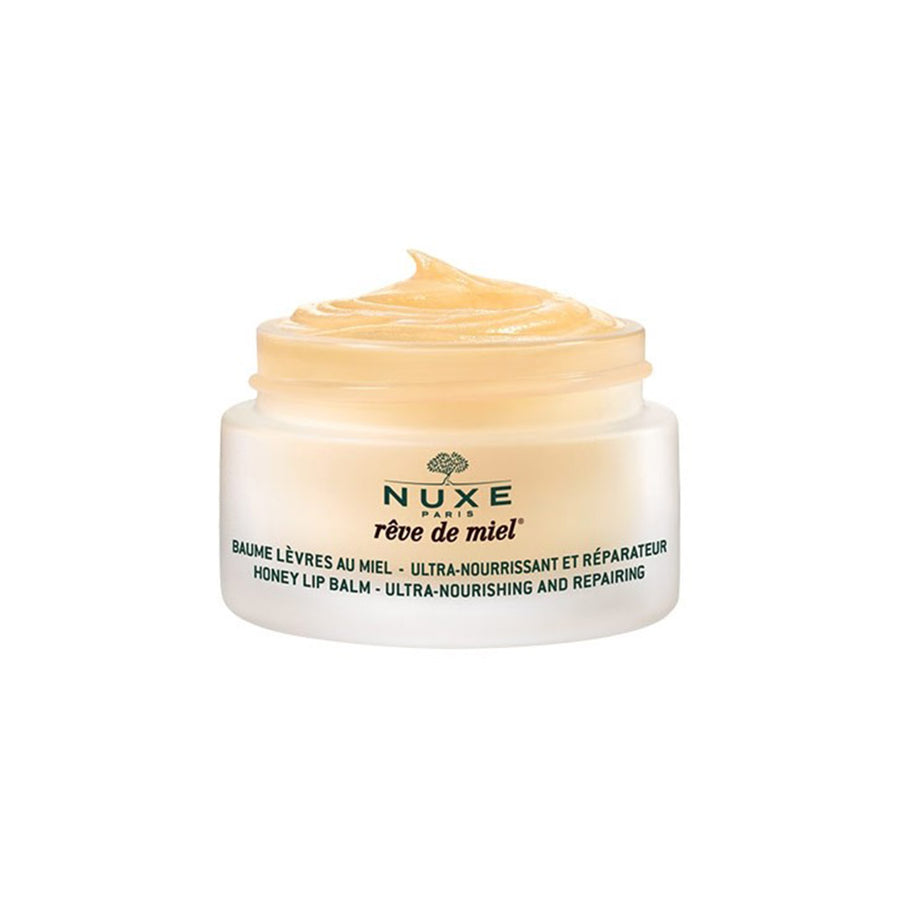 Rêve de Miel Lip Balm - French Beauty Co.