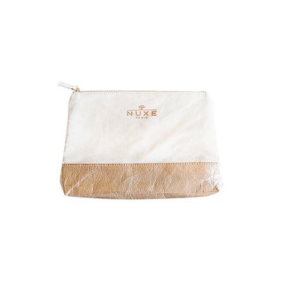 NUXE POUCH 2020 - GIFT