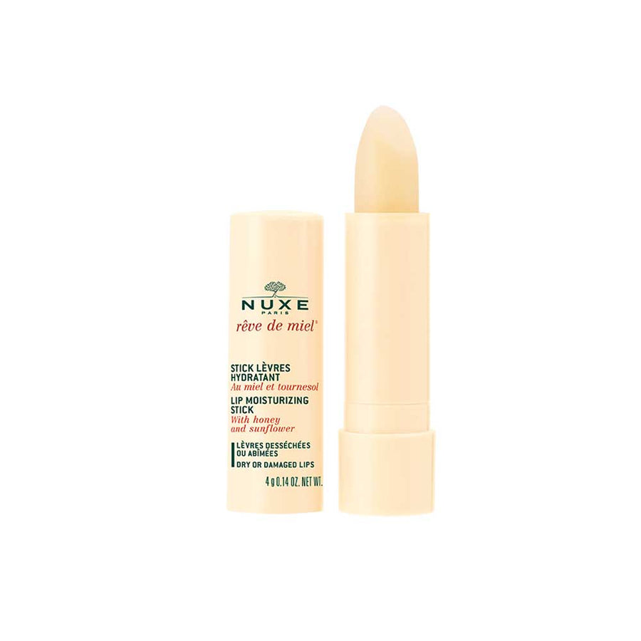 Reve de Miel Lip Stick